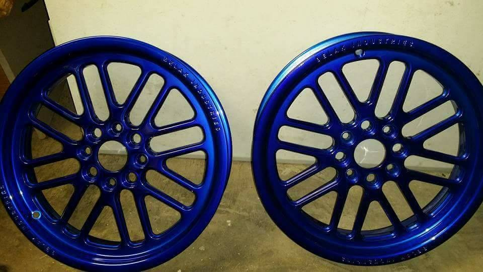 Dinza Car Audio,Body Styling & Spare parts - Car